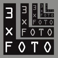 3 X FOTO