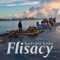 Andrzej Łada — Flisacy