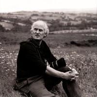 PORTRETY WYBRANE – nieznana twórczość Janusza Buczkowskiego w latach 1958-1985