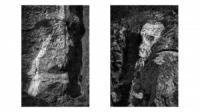 Portret nieportretowalnego - wystawa fotografii Piotra Bieńka w Starej Galerii ZPAF w Warszawie
