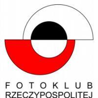 Zmarł Prezes Fotoklubu Rzeczypospolitej Polskiej