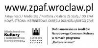 Współpraca Okręgów | Okręg Dolnośląski ZPAF