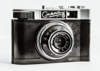 Międzynarodowy Dzień Fotografii