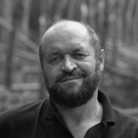 Jan Zych