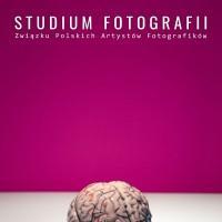 Studium Fotografii ZPAF | Nabór